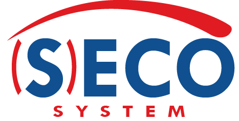 (S)ECO-SYSTEM